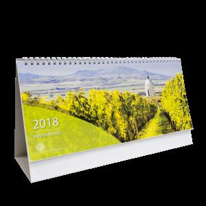 kalendar stolni2